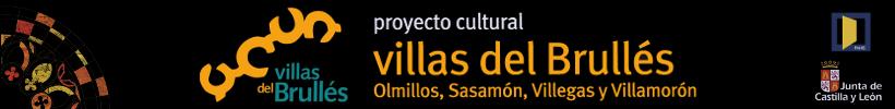 Cabecera Villas del Brullés
