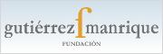 Fundación G. Manrique